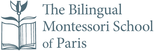 The Bilingual Montessori School of Paris